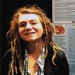 Annie Loewen